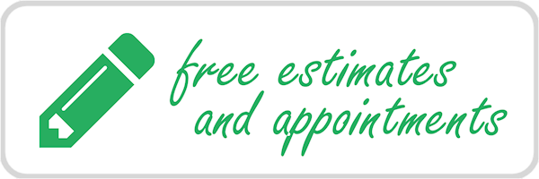 Free Estimates for Local Search Marketing Tulsa